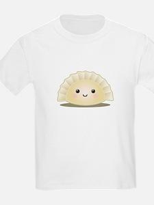 Dumpling (Mandu) T-Shirt
