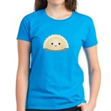 Dumplings Women's Dark T-Shirt