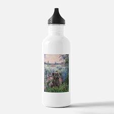 Seine/Cairn (brin) Water Bottle