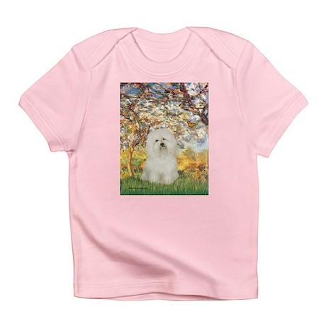 Spring / Bolgonese Infant T-Shirt