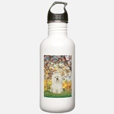 Spring / Bolgonese Water Bottle