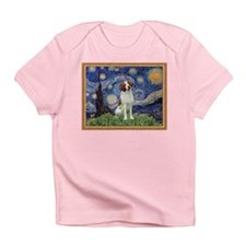 Starry / Brittany S Infant T-Shirt