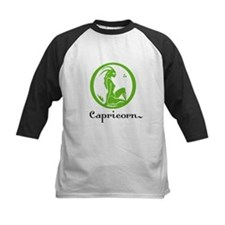 Capricorn Tee