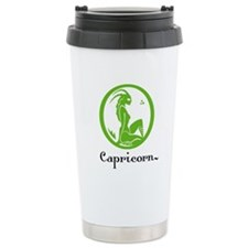 Capricorn Travel Coffee Mug