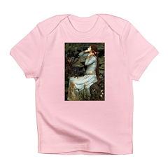 Ophelia's Dachshund Infant T-Shirt