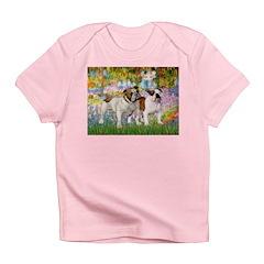 Garden & English BD Infant T-Shirt