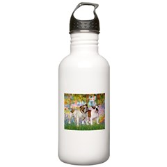 Garden & English BD Water Bottle
