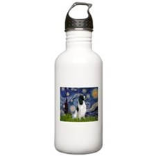 Starry / Eng Springer Water Bottle