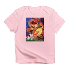 Mandolin / Smooth T (#1) Infant T-Shirt