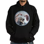 Creation-G-Shep (15) Hoodie (dark)