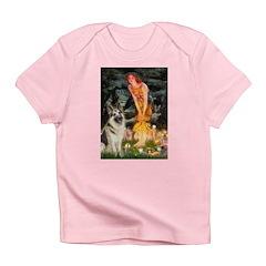 Fairies / G-Shep Infant T-Shirt