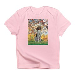 Spring / Ger SH Infant T-Shirt