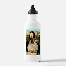 Mona / Gr Pyrenees Water Bottle