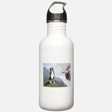 Creation / GSMD Water Bottle