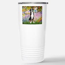 Garden / GSMD Travel Mug