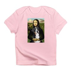 Mona / GSMD Infant T-Shirt