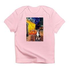 Cafe / GSMD Infant T-Shirt