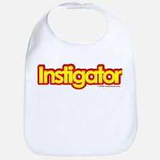 Instigator Bib