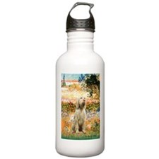 Garden Fiorito/ Spinone Water Bottle