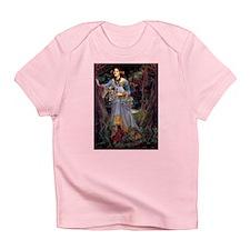 Ophelia / JRT Infant T-Shirt
