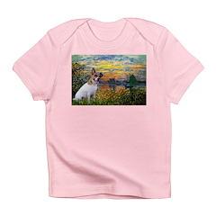 Sunset / JRT Infant T-Shirt
