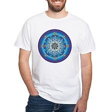 Divive Harmony Mandala Shirt