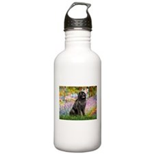 Garden / Newfoundland Water Bottle