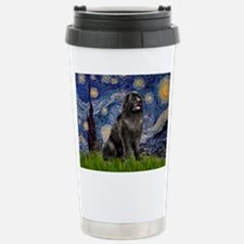 Starry / Newfound Travel Mug
