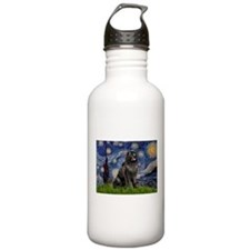 Starry / Newfound Water Bottle