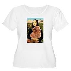 Mona's Nova T-Shirt