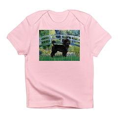 Bridge / PWD (#2) Infant T-Shirt