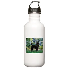 Bridge / PWD (#2) Water Bottle