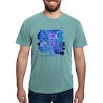 Starry / Saint Bernard Thermos Can Cooler