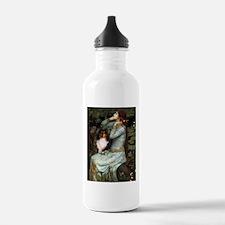 Ophelia / Shelie tri Water Bottle