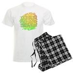 Starry / Shih Tzu (p) Organic Women's T-Shirt