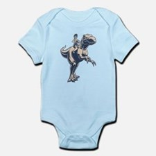 Palintology Infant Bodysuit