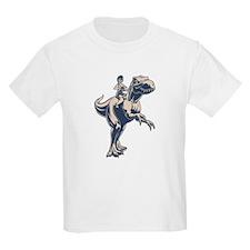 Palintology T-Shirt