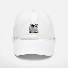 Super Shelties Baseball Baseball Cap