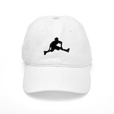 Skate Trick Baseball Cap