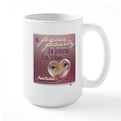 Valentine's Day 2011 Mug