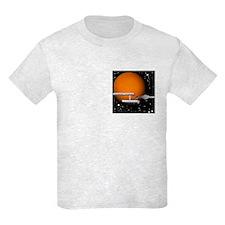 Starship Enterprise T-Shirt