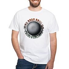 Irish Road Bowling Shirt