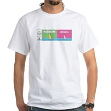 people are my staffc T-Shirt