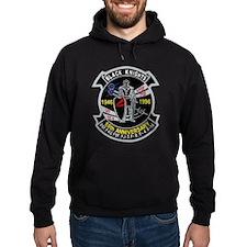 VF-154 Black Knights Hoodie
