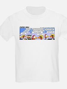 0140 - Civil Air Patrol T-Shirt