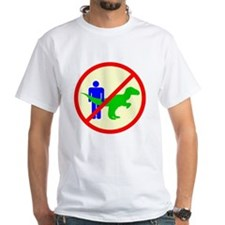 not walking with dinosaurs Shirt