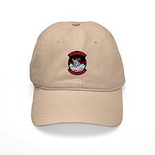 USS Seawolf SSN 21 Baseball Cap
