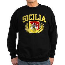 Sicilia Sweatshirt