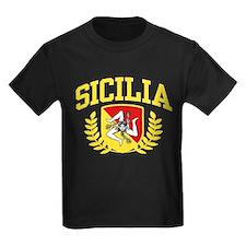 Sicilia T