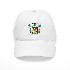 Sicilia Hat